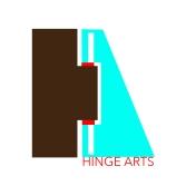 hinge_arts